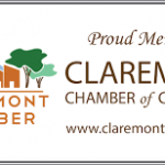Claremont Chamber HPM Solar